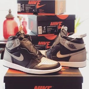 Other - Shadow 1s